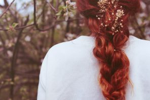 Gorgeous Hairstyles Your Bridesmaids Will Absolutely Love