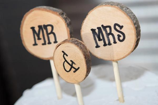 wedding reception planning